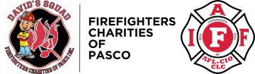 Firefighters Charities of Pasco